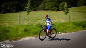 Impressionen Etappenfahrt Waldenburg (Bild: 11/11)