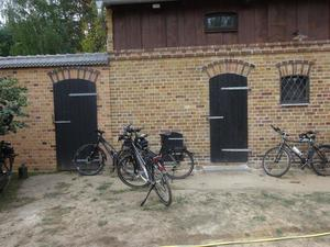 Radwandern zum Malxehof (Bild: 6/10)