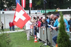 die Schweizer.... (Bild: 11/34)