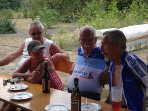 Radwandern zum Malxehof (Bild: 7/10)