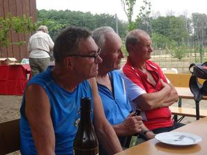 Radwandern zum Malxehof (Bild: 8/10)