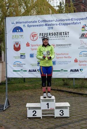 Jedermann-Rennen, Dissen 2019 (Bild: 4/5)