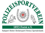 Logo PSV Forst